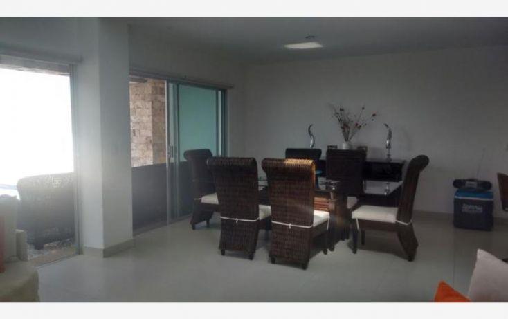 Foto de casa en venta en , burgos, temixco, morelos, 1991160 no 12