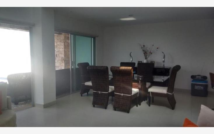 Foto de casa en venta en  ., burgos, temixco, morelos, 1991160 No. 12