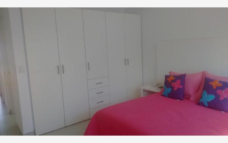 Foto de casa en venta en  ., burgos, temixco, morelos, 1991160 No. 15