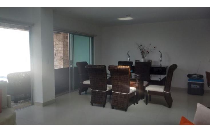 Foto de casa en venta en  , burgos, temixco, morelos, 1991650 No. 10