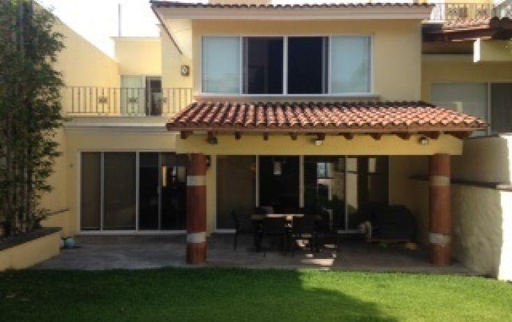Foto de casa en venta en, burgos, temixco, morelos, 2030303 no 01