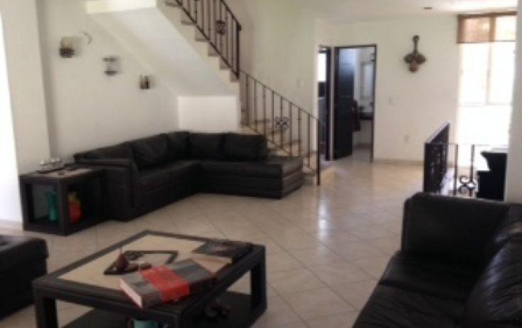 Foto de casa en venta en, burgos, temixco, morelos, 2030303 no 05