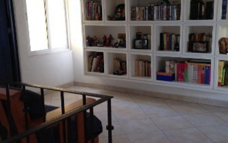 Foto de casa en venta en, burgos, temixco, morelos, 2030303 no 06