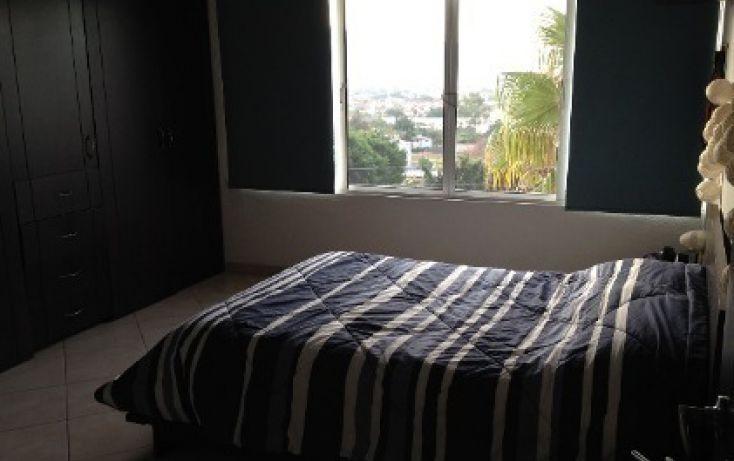 Foto de casa en venta en, burgos, temixco, morelos, 2030303 no 09