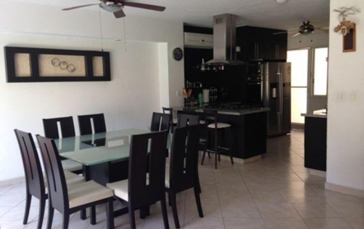 Foto de casa en venta en, burgos, temixco, morelos, 2030303 no 11