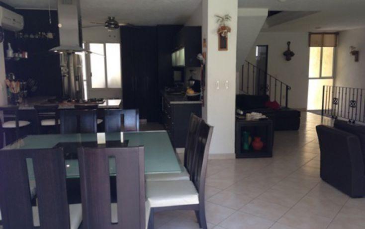 Foto de casa en venta en, burgos, temixco, morelos, 2030303 no 14