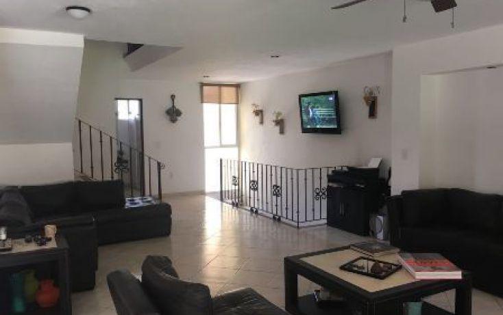 Foto de casa en venta en, burgos, temixco, morelos, 2030303 no 15