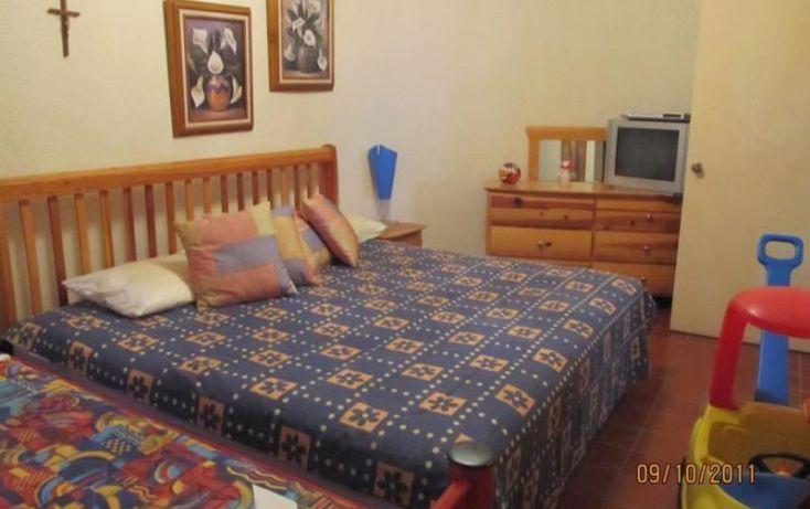 Foto de casa en venta en, burgos, temixco, morelos, 2040082 no 01