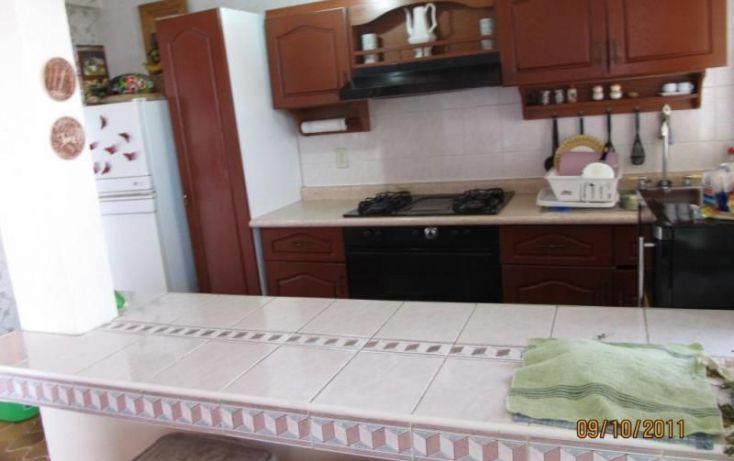 Foto de casa en venta en, burgos, temixco, morelos, 2040082 no 02