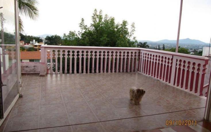 Foto de casa en venta en, burgos, temixco, morelos, 2040082 no 03