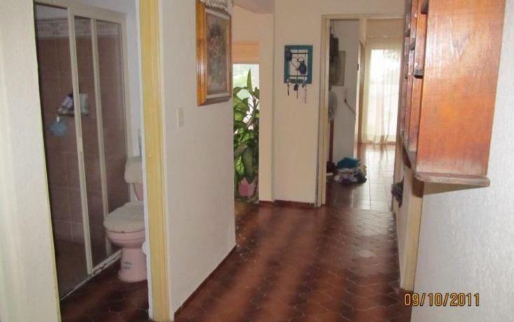 Foto de casa en venta en, burgos, temixco, morelos, 2040082 no 04