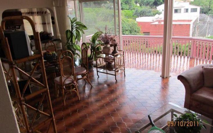 Foto de casa en venta en, burgos, temixco, morelos, 2040082 no 05
