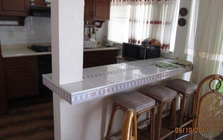 Foto de casa en venta en, burgos, temixco, morelos, 2040082 no 06