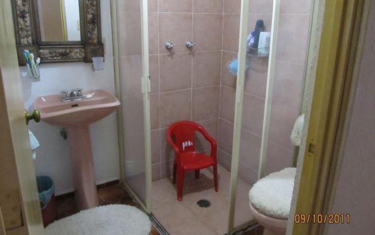 Foto de casa en venta en, burgos, temixco, morelos, 2040082 no 07