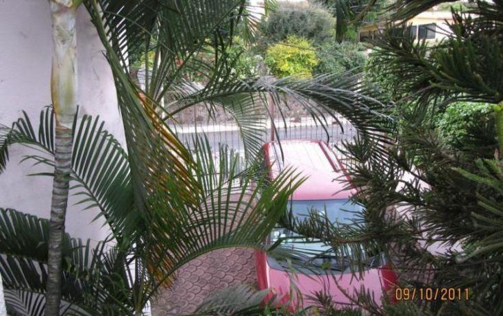 Foto de casa en venta en, burgos, temixco, morelos, 2040082 no 09