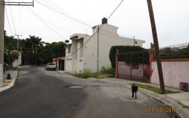 Foto de casa en venta en, burgos, temixco, morelos, 2040082 no 10