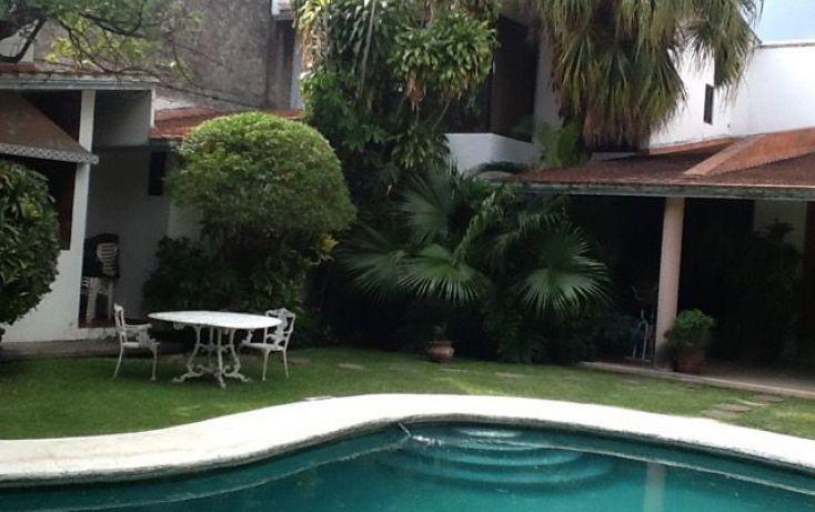 Foto de casa en venta en, burgos, temixco, morelos, 2042226 no 03
