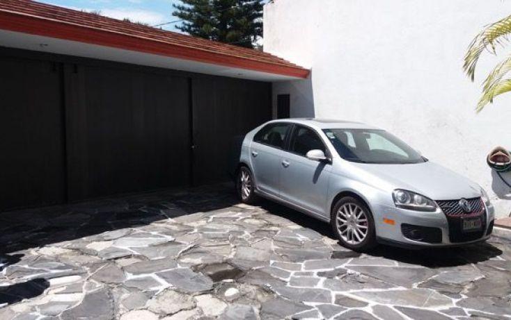 Foto de casa en venta en, burgos, temixco, morelos, 2042226 no 06