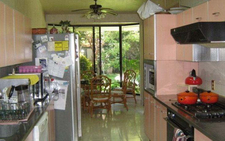 Foto de casa en venta en, burgos, temixco, morelos, 2042226 no 07