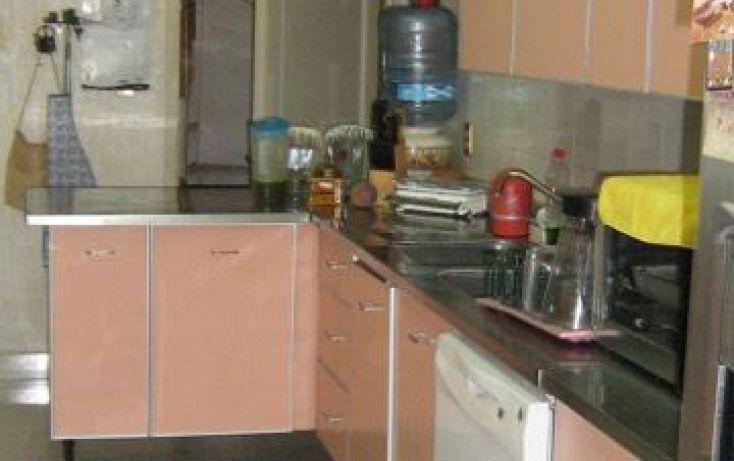 Foto de casa en venta en, burgos, temixco, morelos, 2042226 no 08