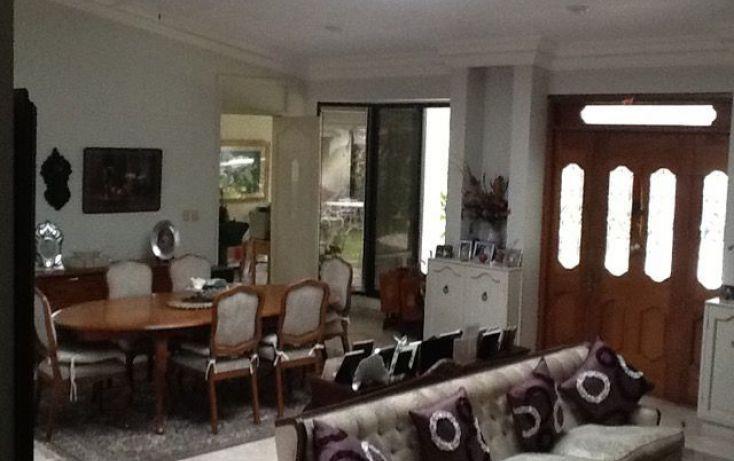 Foto de casa en venta en, burgos, temixco, morelos, 2042226 no 09
