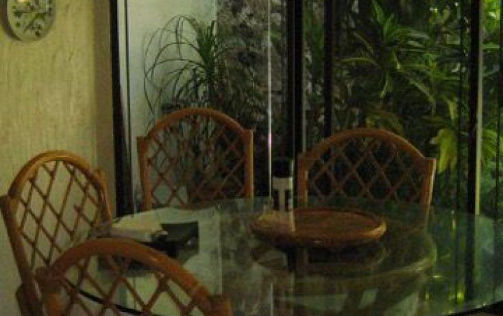 Foto de casa en venta en, burgos, temixco, morelos, 2042226 no 10