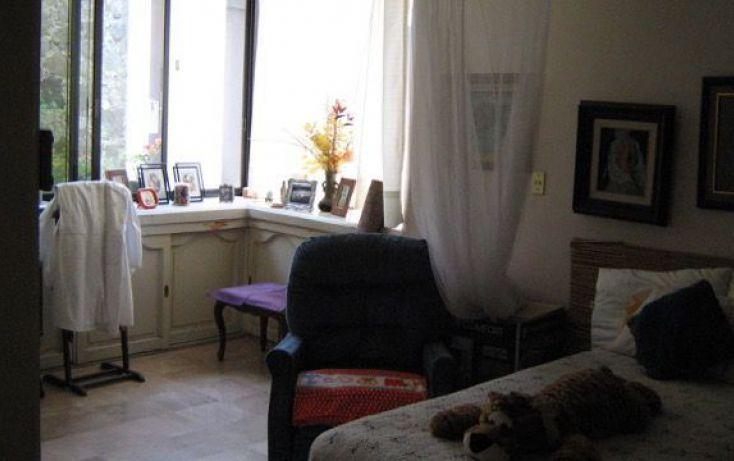 Foto de casa en venta en, burgos, temixco, morelos, 2042226 no 11