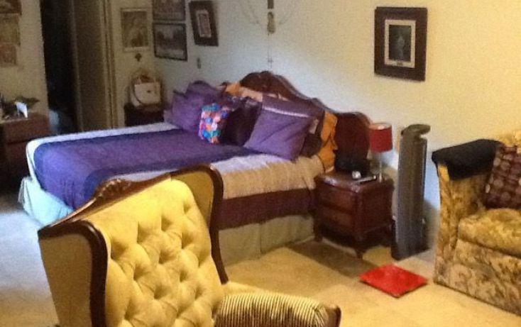 Foto de casa en venta en, burgos, temixco, morelos, 2042226 no 12