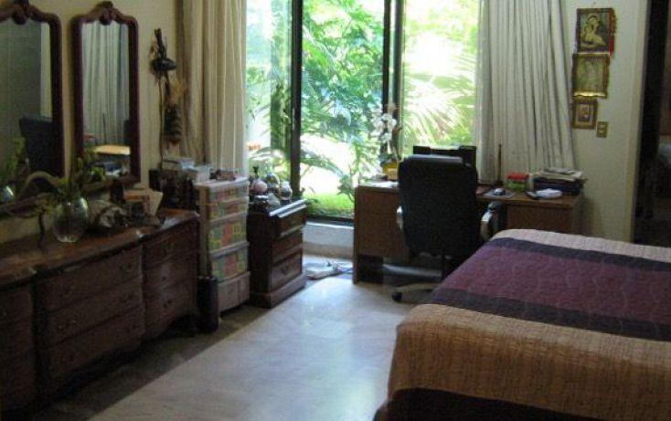Foto de casa en venta en, burgos, temixco, morelos, 2042226 no 13