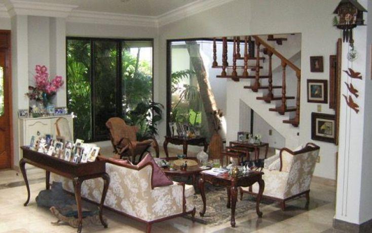 Foto de casa en venta en, burgos, temixco, morelos, 2042226 no 14