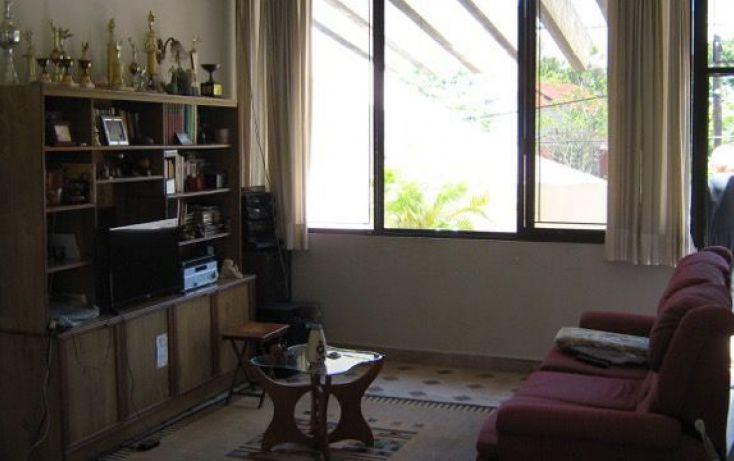 Foto de casa en venta en, burgos, temixco, morelos, 2042226 no 15