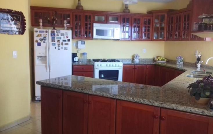 Foto de casa en venta en burgos , burgos, temixco, morelos, 2693358 No. 06