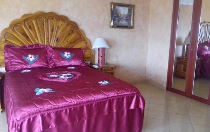 Foto de casa en venta en burgos , burgos, temixco, morelos, 2693358 No. 07