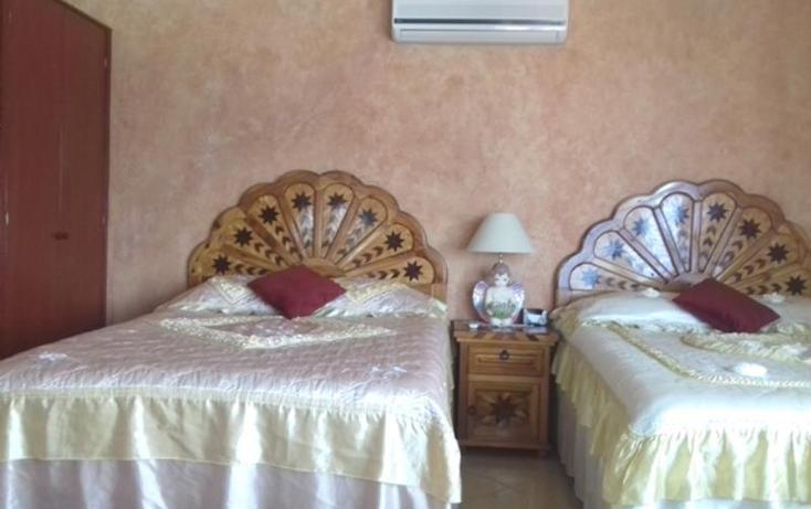 Foto de casa en venta en burgos , burgos, temixco, morelos, 2693358 No. 08