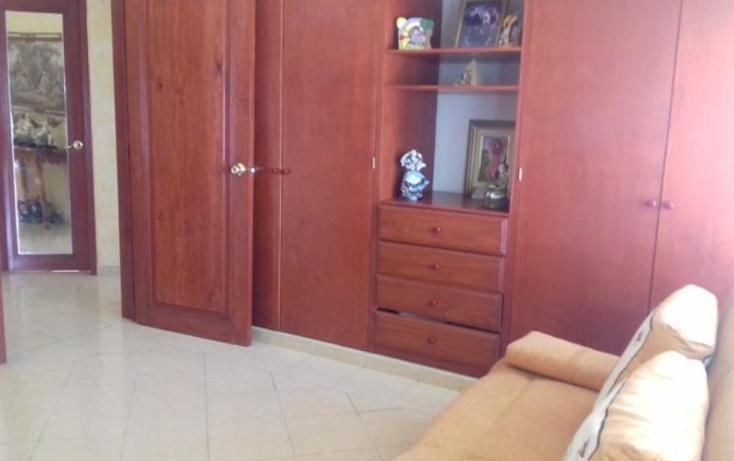 Foto de casa en venta en burgos , burgos, temixco, morelos, 2693358 No. 09