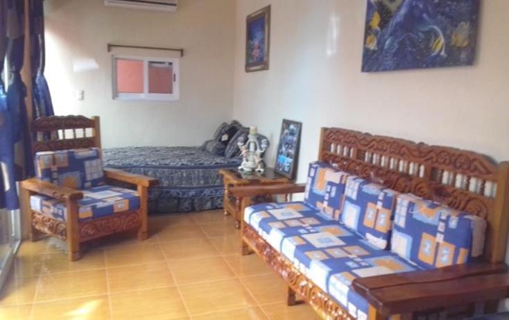 Foto de casa en venta en burgos , burgos, temixco, morelos, 2693358 No. 10