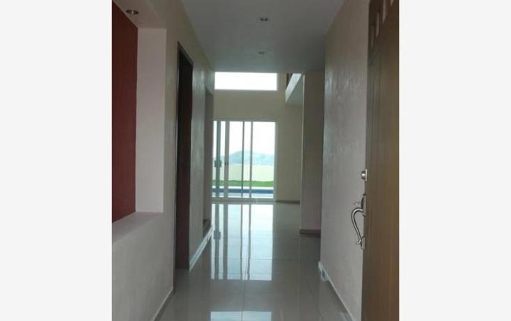 Foto de casa en venta en  , burgos, temixco, morelos, 2703263 No. 04