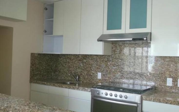Foto de casa en venta en  , burgos, temixco, morelos, 2703263 No. 05