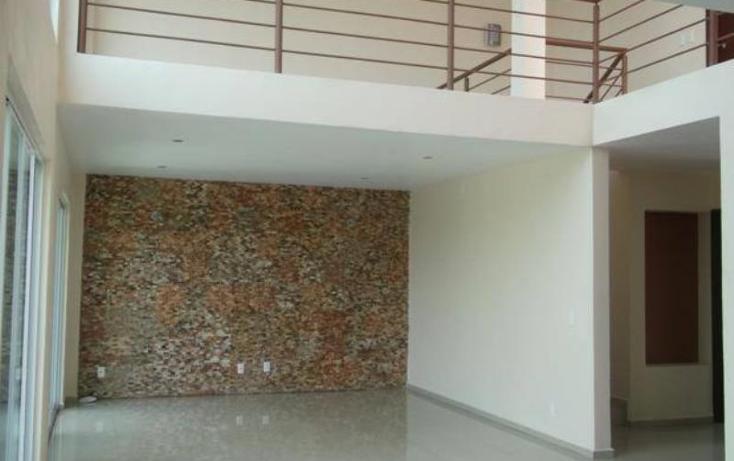 Foto de casa en venta en  , burgos, temixco, morelos, 2703263 No. 06