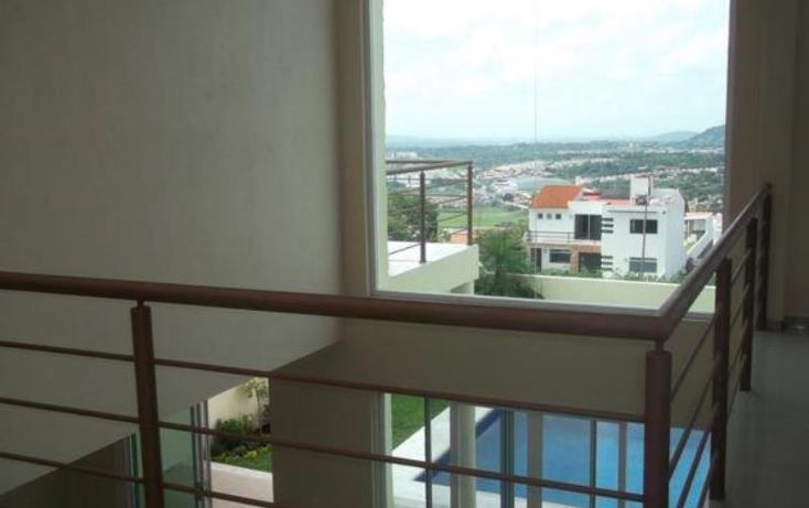 Foto de casa en venta en  , burgos, temixco, morelos, 2703263 No. 07