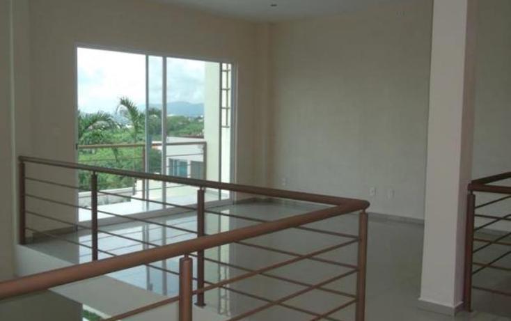 Foto de casa en venta en  , burgos, temixco, morelos, 2703263 No. 08
