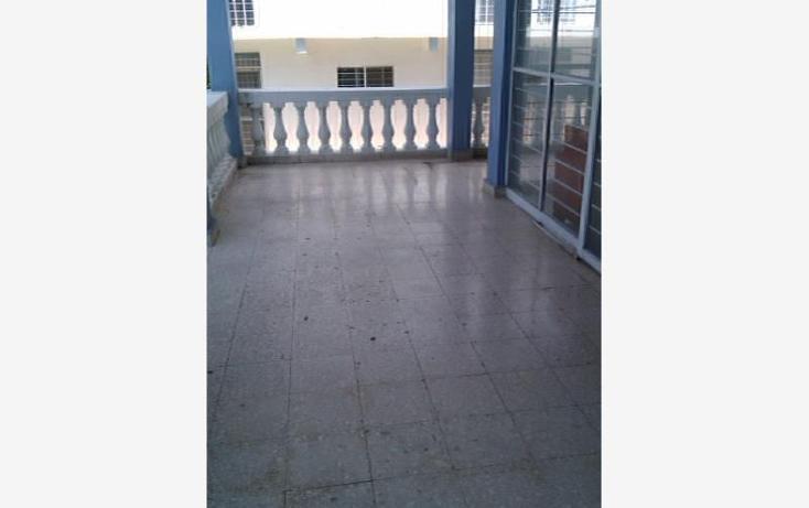 Foto de casa en renta en  , burgos, temixco, morelos, 391446 No. 12