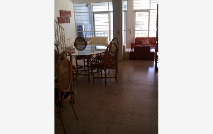 Foto de casa en renta en  , burgos, temixco, morelos, 391446 No. 13