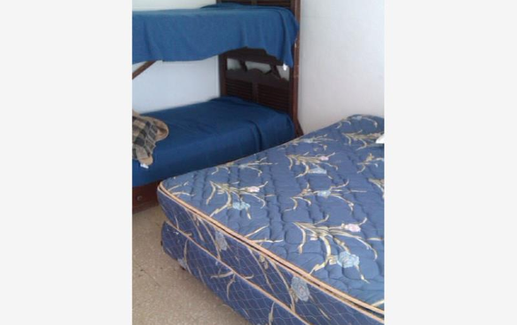 Foto de casa en renta en  , burgos, temixco, morelos, 391446 No. 14