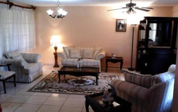 Foto de casa en venta en  , burgos, temixco, morelos, 480443 No. 02