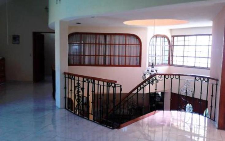 Foto de casa en venta en  , burgos, temixco, morelos, 480443 No. 04
