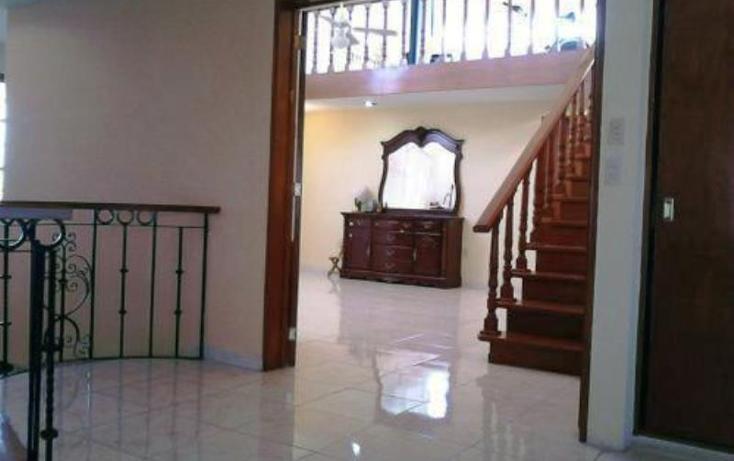 Foto de casa en venta en  , burgos, temixco, morelos, 480443 No. 05