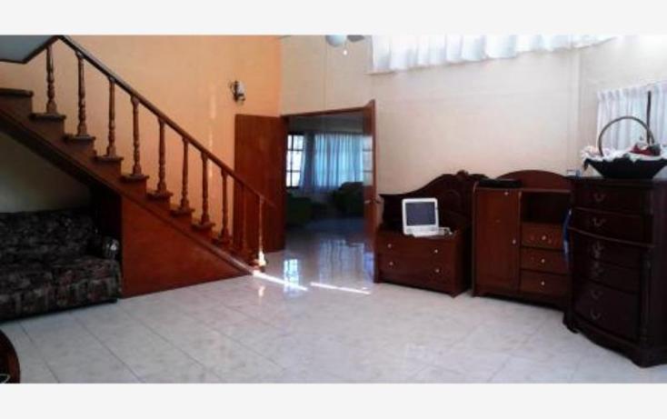 Foto de casa en venta en  , burgos, temixco, morelos, 480443 No. 06
