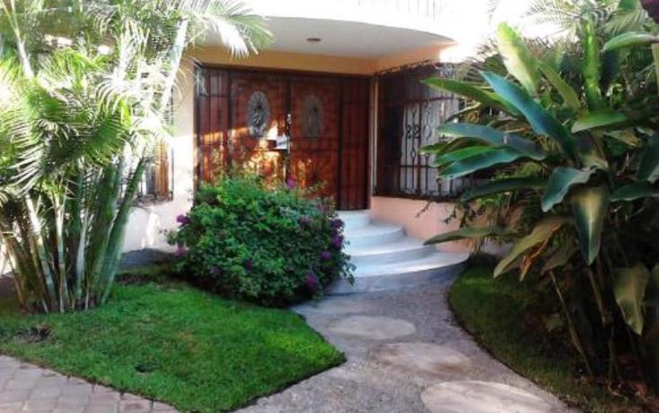 Foto de casa en venta en  , burgos, temixco, morelos, 480443 No. 07