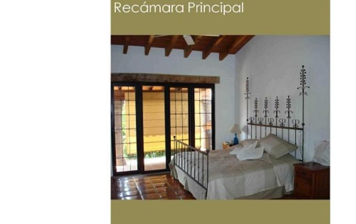 Foto de casa en venta en  , burgos, temixco, morelos, 535113 No. 12